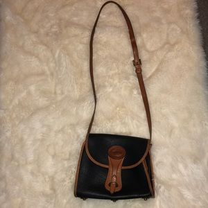 Vintage AWL Dooney & Bourke Bag
